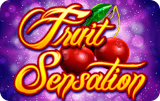 Fruit Sensation